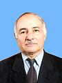 Şahbala Məmmədov.jpg