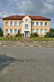 Škola, Šebetov, okres Blansko.jpg
