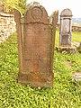ŽidovskýCintorínLipany 121.jpg