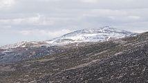 Κορυφή Μονοδένδρι 2720.jpg