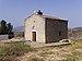 Ναός Ευαγγελισμού, Άγιος Θωμάς Ηρακλείου 8926.jpg