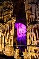 Σπήλαιο Σφενδόνη 15.jpg