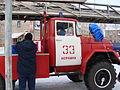 АЛ-30(131) ПМ-506 Коряжма, Масленица (08).JPG