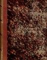 Акты, относящиеся к истории Западной России собранные и изданные Археографическою Коммиссиею Томь 1 1340-1506 1846.djvu