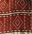 Аплечча рукава кашулі, 1890-я гг. Пінскі раён.jpg