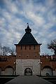 Башня Ивановских ворот.jpg
