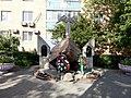 Борисполь памятник афганцам.jpg