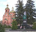 Братська могила радянських воїнів.Вовчанськ.jpg