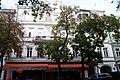 Будинок Брандта і Шульца.jpg