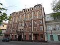 Будинок на Подолї Київ.JPG