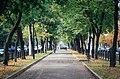 Бульварна частина між вулицями Столярова і Шмідта.jpg