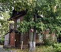 Б Печерская 16А.jpg