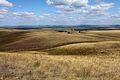 Вид с горы Моховой - panoramio.jpg