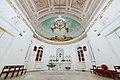 Внутри церкви святого Людовика Французского.jpg