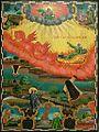 Вознесение святого Илии 1831.jpeg