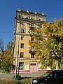 Волгоград, проспект Ленина, 125 (08).JPG