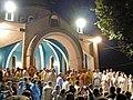 Всеукраїнська проща до Зарваниці - 2013 рік - 13071498.jpg