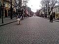 Вулиця Дерибасіська, Одеса, Україна.jpg