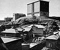 Выборгская водонапорная башня до войны.jpg