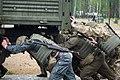 Військовики Нацгвардії змагаються на Чемпіонаті з кросфіту 5745 (27056667981).jpg