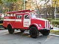 ГАЗ-63 пожарный.jpg