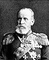 Герасим Алексеевич Колпаковский.jpg