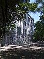 ДИИТ - panoramio (15).jpg