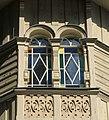Дача Г.Г. Бертлинга Болотная 13. Окна шестигранной башни.jpg