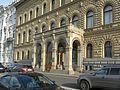 Дворцовая набережная, 26, вход.jpg