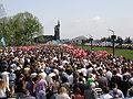 День Победы в Донецке, 2010 008.JPG