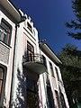 Дом доходный Б.Е. КламбоцкогоIMG 8740.jpg