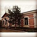Дом жилой (Смоленская область, Вязьма, Покровского улица, д. 12).JPG