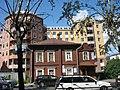 Дом жилой Захаровых 1.JPG