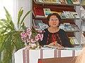 Дяченко Ганна 2017-10.jpg