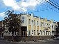 Жилой дом улица Орджоникидзе 001.JPG