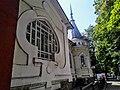 Житловий будинок С. Г. Пищевича, де містився військово-революційний комітет міста і повіту 1.jpg