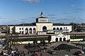 Залызничний вокзал Ковеля.jpg
