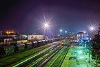 Залізничний вокзал 2 пл. Привокзальна.jpg