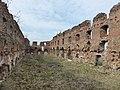 Замок Бранденбург; Калининградская область 01.jpg