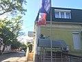 Здание Крымского футбольного союза (Симферополь, 2017) (5).jpg