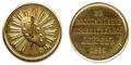 Золотая медаль Лебрен.png