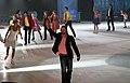 Илья Авербух в спектакле Огни большого города.jpg