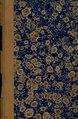 Историко-юридические материалы, извлеченные из актовых книг губерний Витебской и Могилевской Выпуск 30 1903.djvu