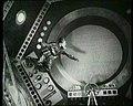 Кадр из фильма Космический рейс 1935.jpg