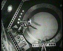 宇宙飛行 (1936年の映画) - Wikipedia