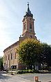 Католичка црква у Руми.JPG