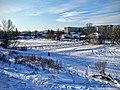 Кашин, вид на город из горсада - panoramio.jpg