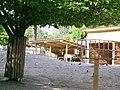 Київський зоопарк у Шевченківському районі.jpg