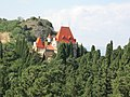 Князі Гагаріни колишній палац.jpg