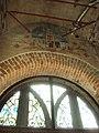 Колокольня с надвратной церковью 11.JPG